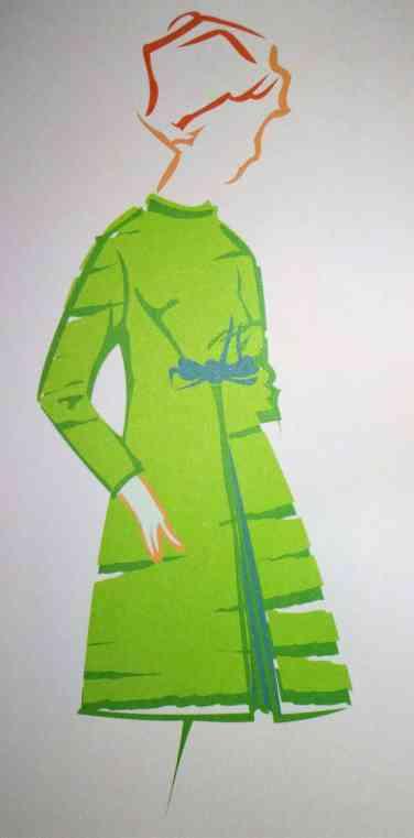 Livre-Couture-Vintage- (15)