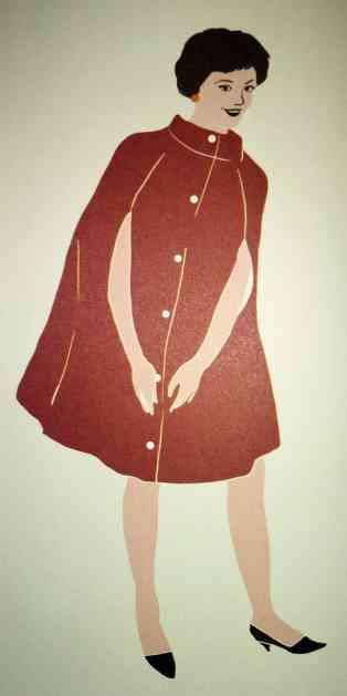 Livre-Couture-Vintage- (19)