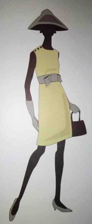 Livre-Couture-Vintage- (20)