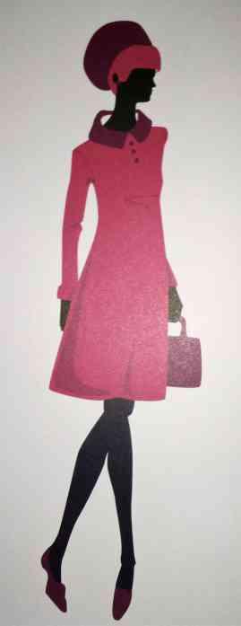 Livre-Couture-Vintage- (21)