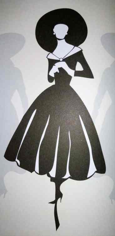 Livre-Couture-Vintage- (26)