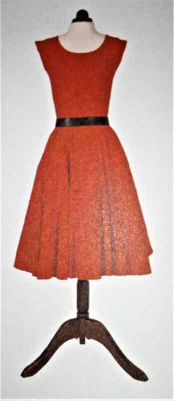 Livre-Couture-Vintage- (36)