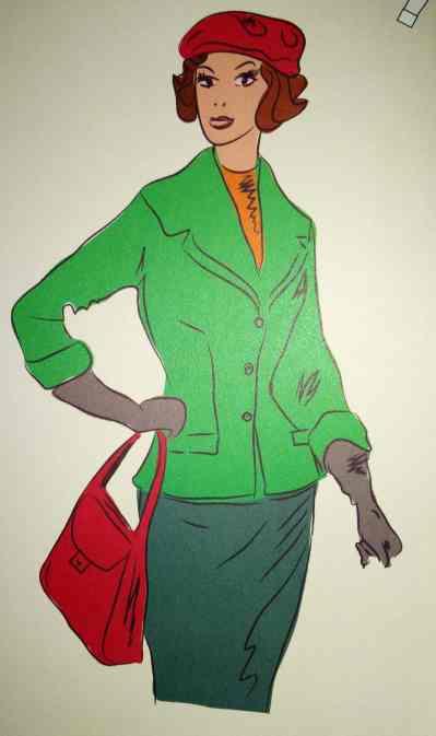 Livre-Couture-Vintage- (4)