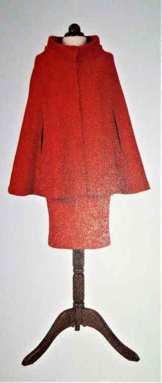 Livre-Couture-Vintage- (41)