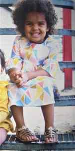 Poppy-Couture-pour-enfant-n-10 (11)
