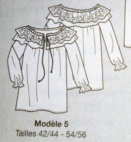 Belle-mode-a-coudre-n13-44-modeles-du-44-au-62 (78)