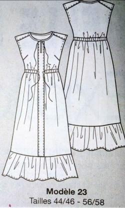 Belle-mode-a-coudre-n13-44-modeles-du-44-au-62 (80)