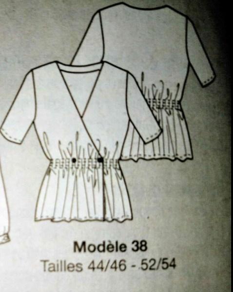 Belle-mode-a-coudre-n13-44-modeles-du-44-au-62 (82)