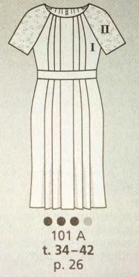 Burda-Style-n-219-SPECIAL-ROBES-DE-MARIES (75)