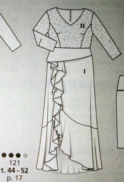 Burda-Style-n-219-SPECIAL-ROBES-DE-MARIES (77)