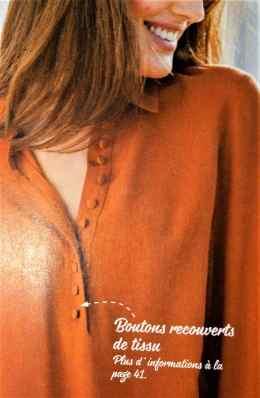 Couture-Actuelle-HS-N-1 (30)