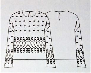 Couture-Actuelle-HS-N-1 (61)