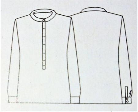 Couture-Actuelle-HS-N-1 (63)