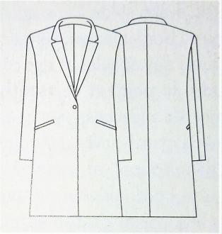Couture-Actuelle-HS-N-1 (69)