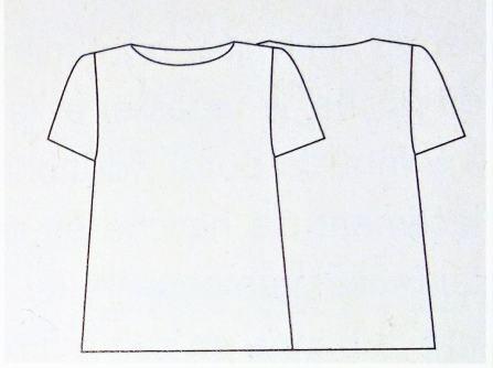 Couture-Actuelle-HS-N-1 (83)
