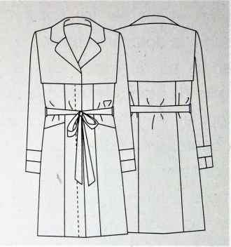 Couture-Actuelle-HS-N-1 (87)