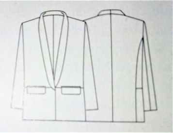 Couture-Actuelle-HS-N-1 (88)