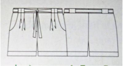Couture-Actuelle-HS-N-1 (97)