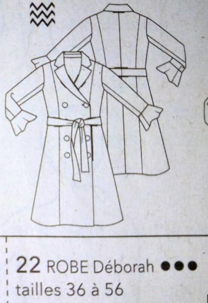 Fashion-STyle-n-19 (1)