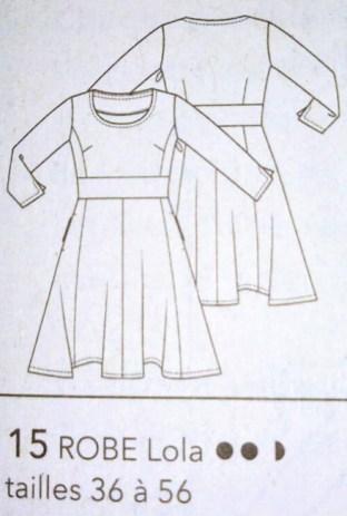 Fashion-STyle-n-19 (2)