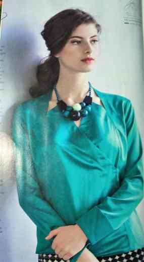 Fashion-STyle-n-19 (22)