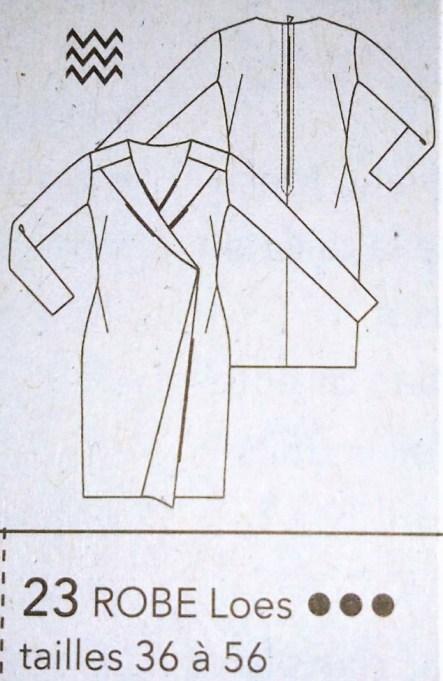 Fashion-STyle-n-19 (3)