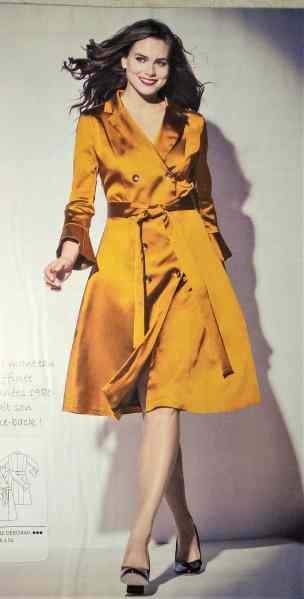 Fashion-STyle-n-19 (30)