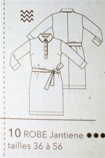 Fashion-STyle-n-19 (38)