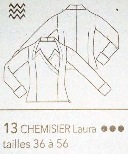 Fashion-STyle-n-19 (4)