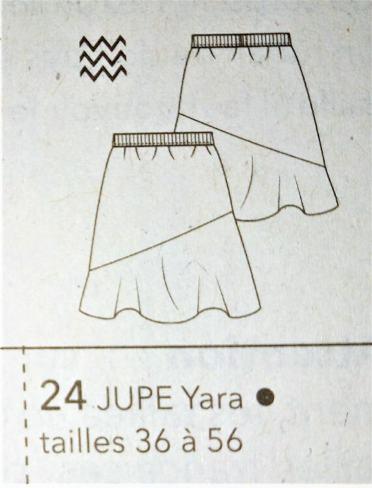 Fashion-STyle-n-19 (47)