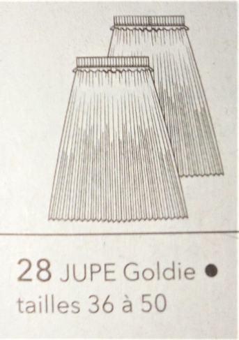 Fashion-STyle-n-19 (48)