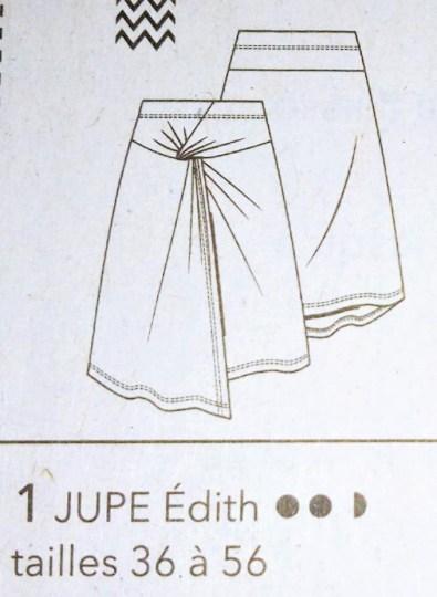 Fashion-STyle-n-19 (6)