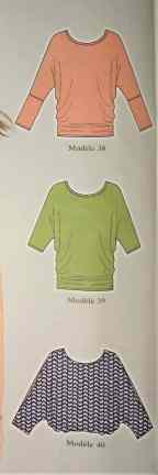 Tendance-couture-n-28 (72)
