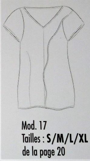 revue-pret-a-porter-miliblus-n-3h (70)