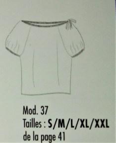 revue-pret-a-porter-miliblus-n-3h (72)