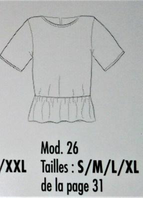 revue-pret-a-porter-miliblus-n-3h (73)