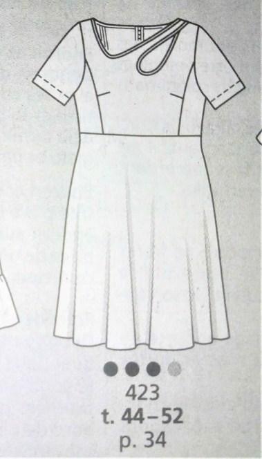Burda-Plus-Grandes-Tailles-n-72h (33)a