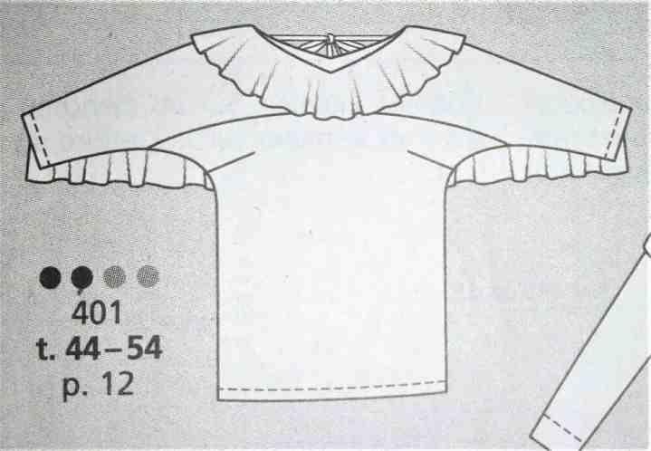 Burda-Plus-Grandes-Tailles-n-72h (37)