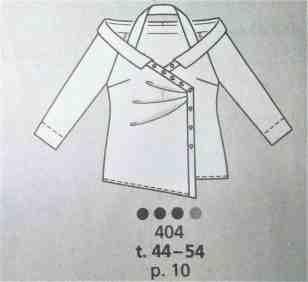 Burda-Plus-Grandes-Tailles-n-72h (38)