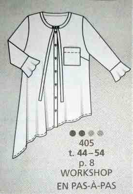 Burda-Plus-Grandes-Tailles-n-72h (39)