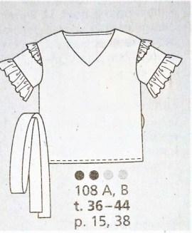 Burda-Style-n-220-avril-2018 (33a)