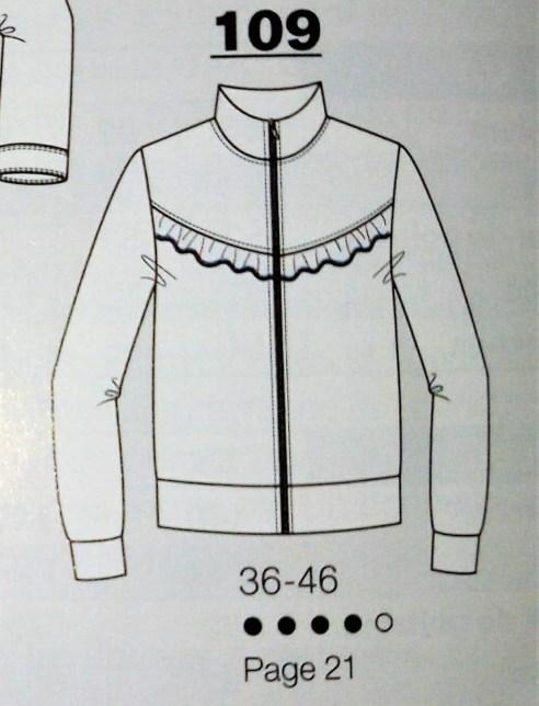 Fait-Main-n-435 (46a)