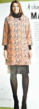 Fashion-Style-n-5h (14)