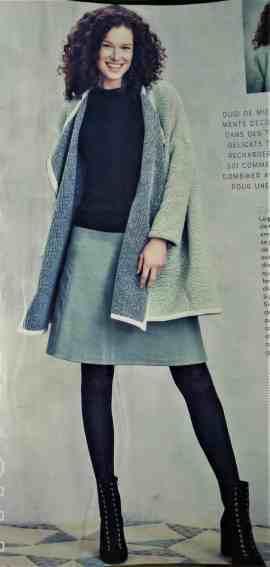 Fashion-Style-n-5h (54)