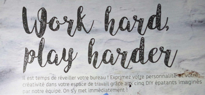 La-Maison-Victor-edition-2-Mars-avril-2018 (49)