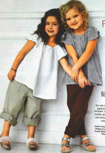 Burda-Kids-Burda-Enfant-n-74h (8)