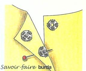 Burda Savoir-Faire-Couture-n1-edition2018 (39)