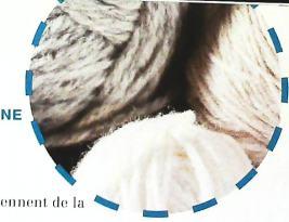 Burda Savoir-Faire-Couture-n1-edition2018 (58)