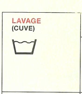 Burda Savoir-Faire-Couture-n1-edition2018 (63)