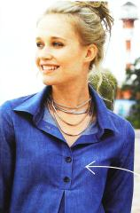 Elena-Couture-Mode-dames-n-80 (12)